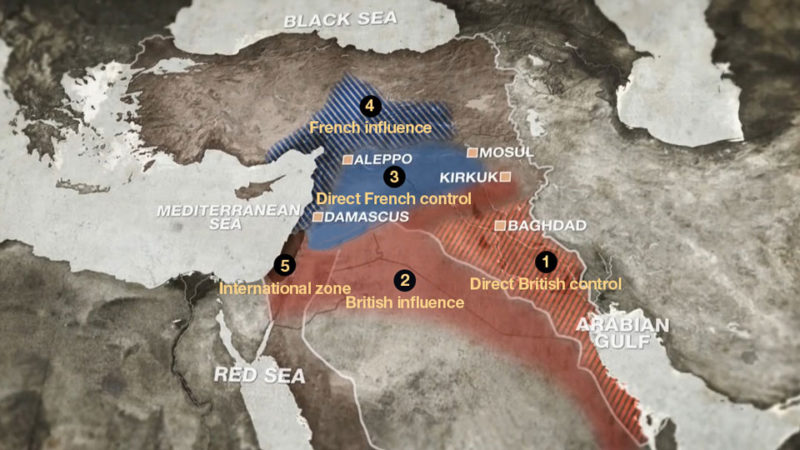 Zdroj: Aljazeera