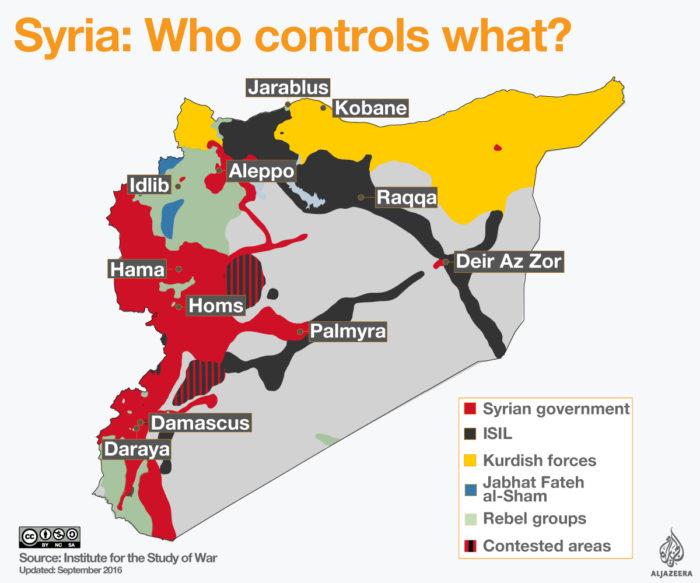 Zdroj: aljazeera.com