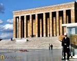 Ankara_Ataturkov pamatnik1440