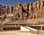 Deir_el-Bahri1440