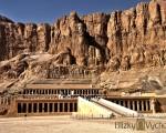 Deir_el-Bahri1600