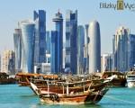 Doha_panorama1440