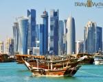 Doha_panorama1600