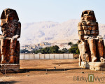 Egypt_memnon1440