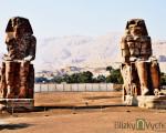 Egypt_memnon1600
