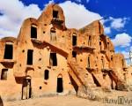 Ksar_Oued1440