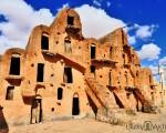 Ksar_Oued1600