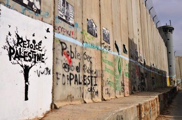 apartheidwall011