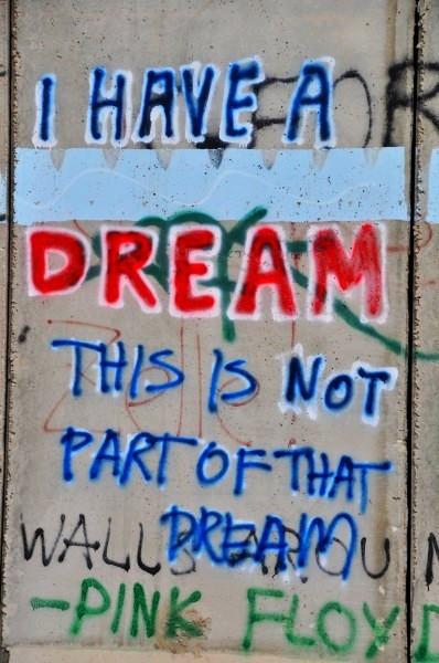 apartheidwall014
