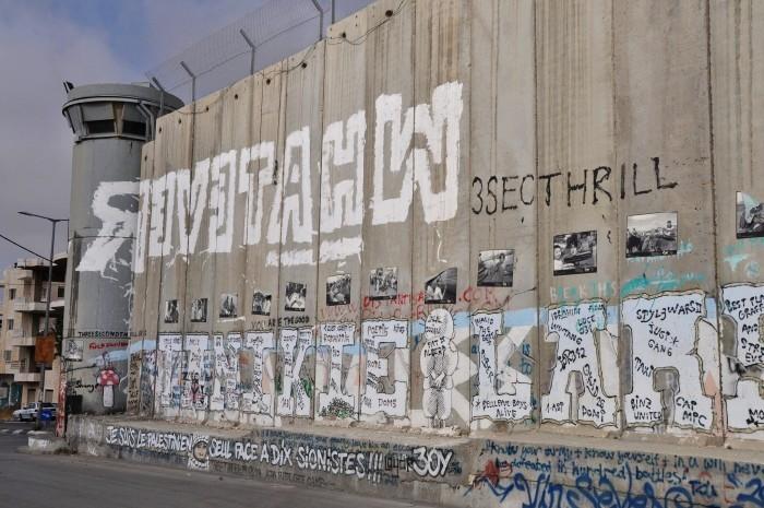 apartheidwall016