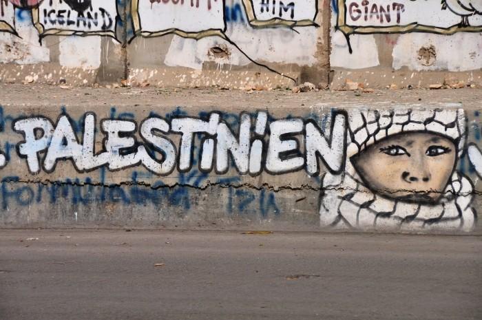 apartheidwall017