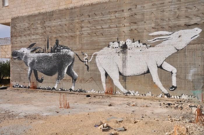 apartheidwall018