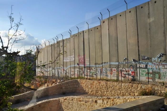 apartheidwall021