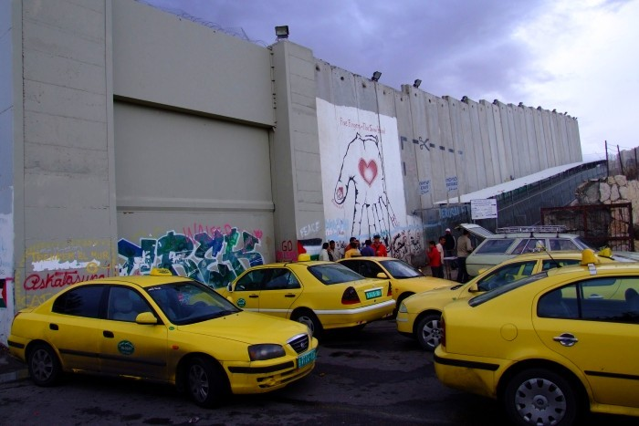 apartheidwall022